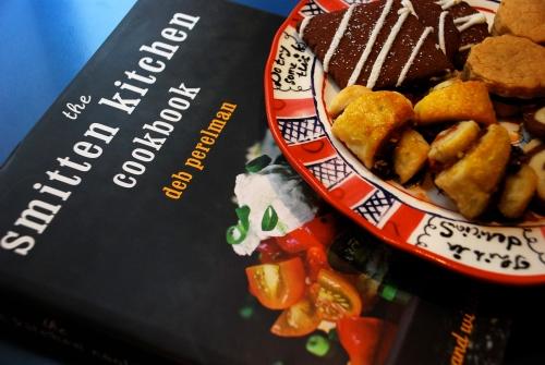 The Smitten Kitchen Cookbook, Good Old Modern